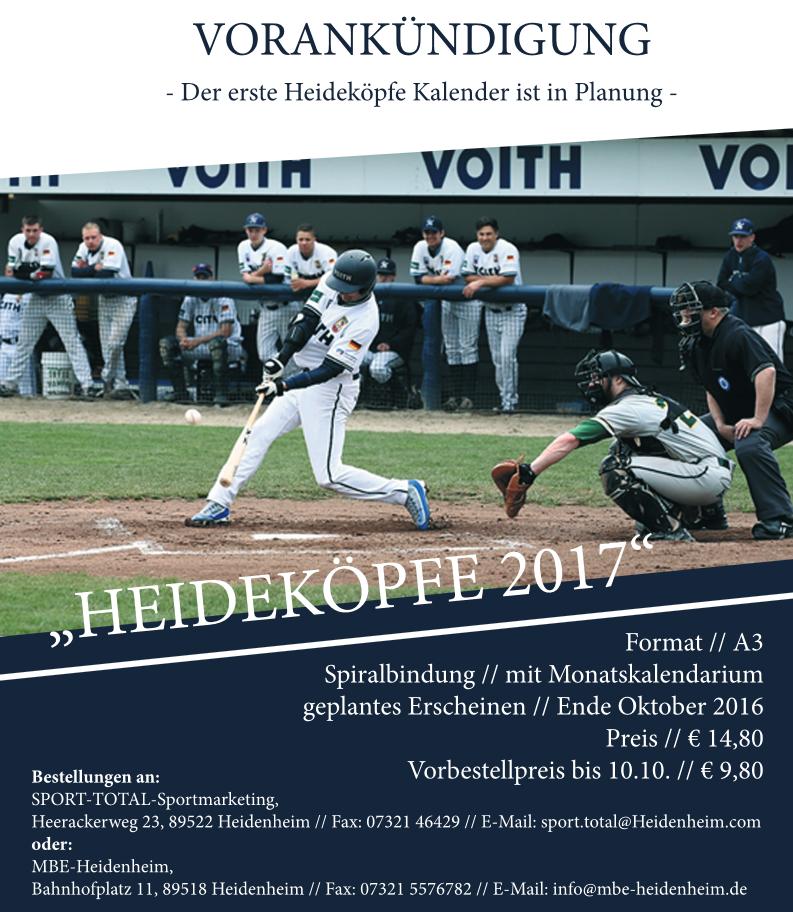Heidek_Kalender