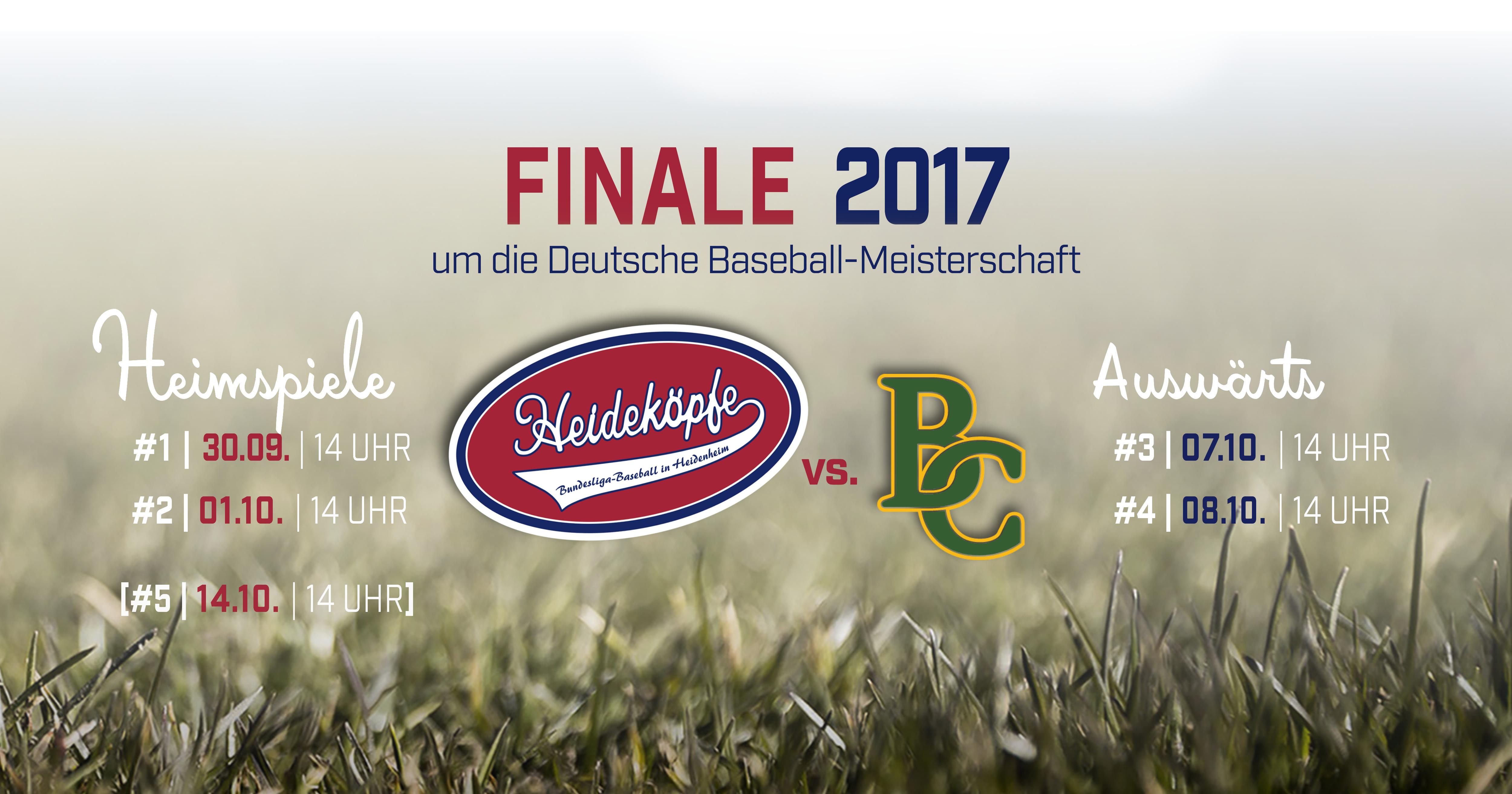 Playoffs2017_Finale